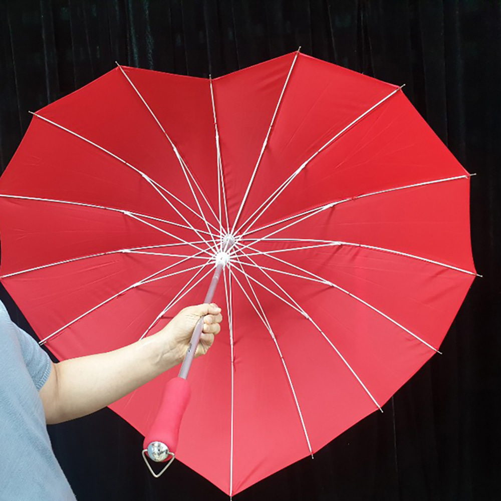 하트우산(Heart umbrella)하트우산(Heart umbrella)