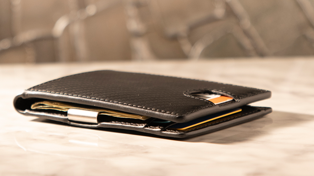 ***FPS 지갑(블랙)FPS Wallet Black***FPS 지갑(블랙)FPS Wallet Black