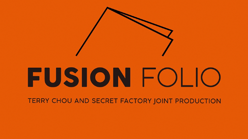 FUSION FOLIOFUSION FOLIO